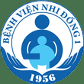 logo-nhi-dong-1-512px