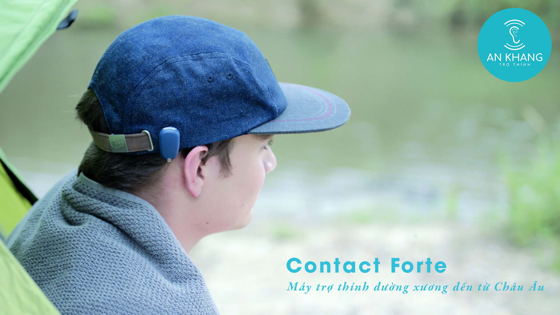 contact forte